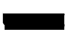Lycogel Brand
